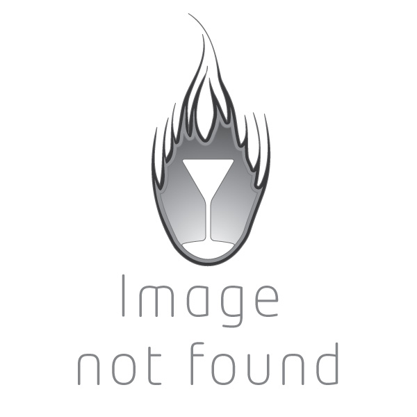 Prometheus Scotch Whisky - 750ml